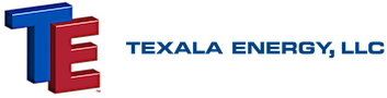 Texala Energy